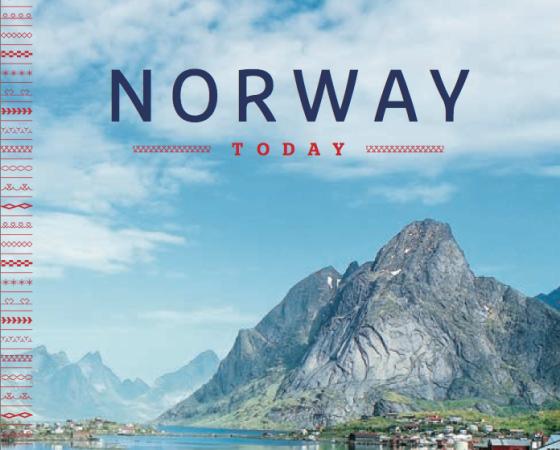 Royal Norwegian Embassy