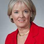 Mary McGowan, CEO