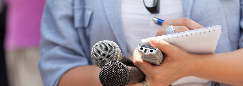 How to Successfully Interview a Source