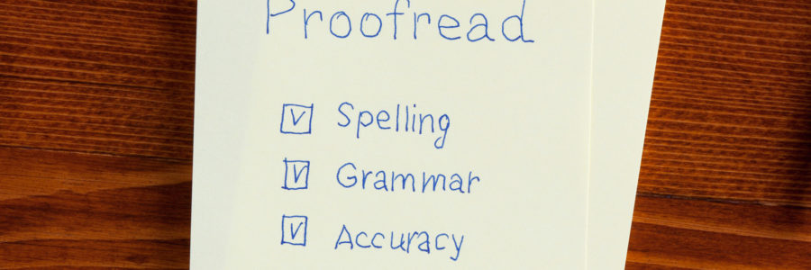 Beware of These 15 Common Grammar Mistakes