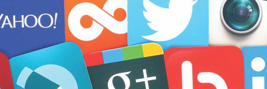 How social should you be on social media?